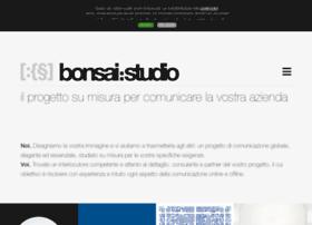 bonsaistudio.it