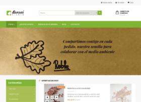 bonsaivivero.com