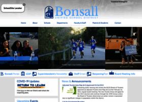 bonsallusd.com