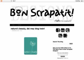 bonscrapatitdesigns.blogspot.com