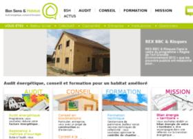 bonsens-habitat.fr