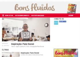 bonsfluidos.uol.com.br