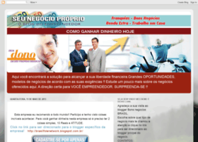 bonsnegociosbrasil.blogspot.com.br
