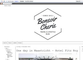 bonsoir-cherie.blogspot.com