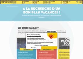 bonsplans.myprovence.fr