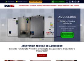 bontec.com.br