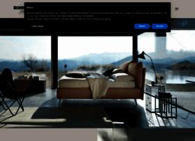 bontempilettidesign.it