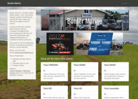bontermarine.com