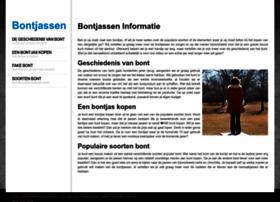 bontjassen.net