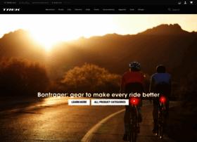 bontrager.com