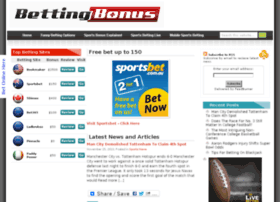 bonus-betting.com