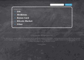 bonus-ether.com