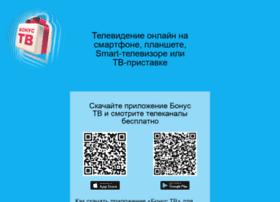 bonus-tv.ru