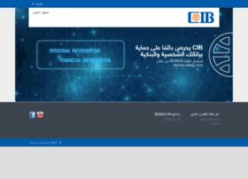 bonus.cibeg.com