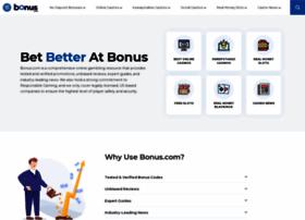 bonus.com