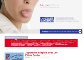 bonus.languespourtous.fr