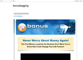 bonusbaggin-g.blogspot.co.uk