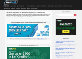 bonusbetting.org.uk