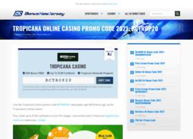 bonuscode-bet.co.uk