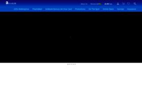 bonuslink.com.my