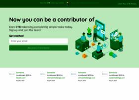 bonusmanager.com