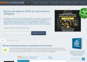 bonusopcionesbinarias.net