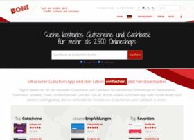 bonusportal24.de