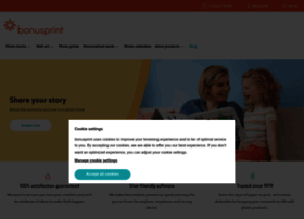 bonusprint.co.uk