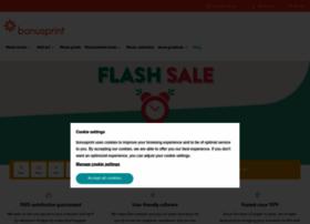 bonusprint.com