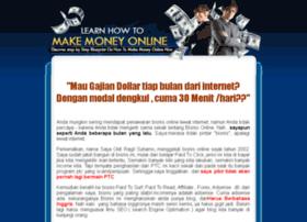 bonusptc.agills.com