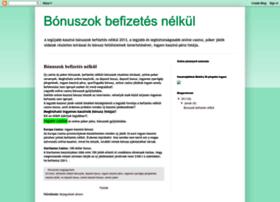 bonuszok.blogspot.com
