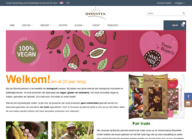 bonvita.com