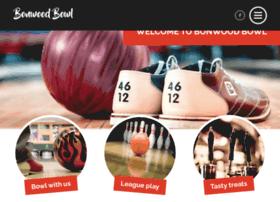 bonwoodbowl.com