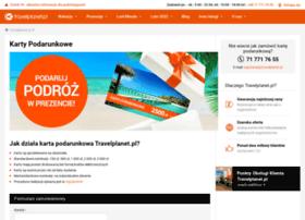 bonyturystyczne.pl