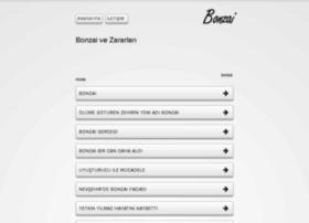 bonzai7.com