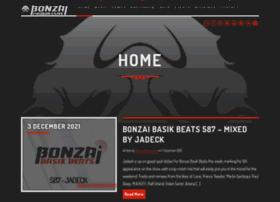 bonzaiprogressive.com