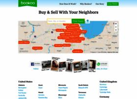 boocoo.com
