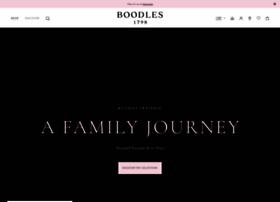 boodles.com