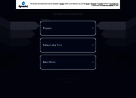 boogaloo-concept.com