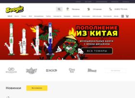 boogie-shop.ru