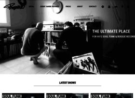 boogie80.com