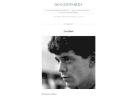 boogiewords.wordpress.com