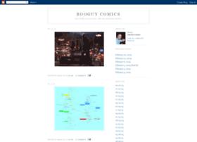 booguycomics.blogspot.ru