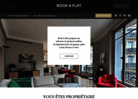 book-a-flat.com