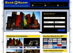 book-a-room.com