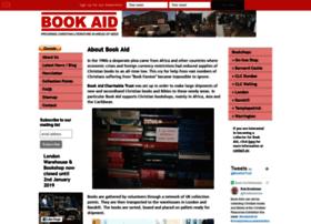 book-aid.org