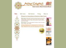 book-cover-design.com