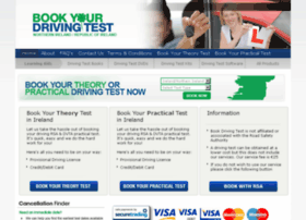 book-driving-test.com