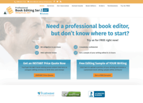 book-editing-services.com