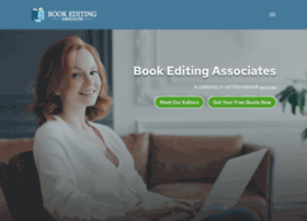 book-editing.com